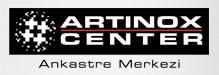 artinoxcenter
