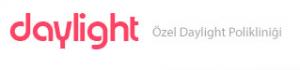 Lazer Epilasyon Daylight