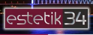 Estetik34