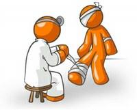 Ortak Sağlık Güvenlik Birimi