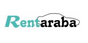 www.rentaraba.com