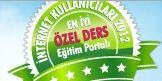 ozel–ders.com