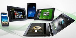 Tablethane Türkiye Tablet Bilgisayar Satış Merkezi