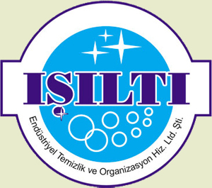 IŞILTI TEMİZLİK VE ORG.HİZM.LTD.ŞTİ.