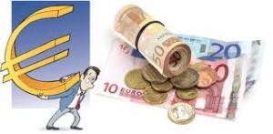 Avrupada Türk girişimcilerin cirosu 62,8 milyar euro'ya ulaştı