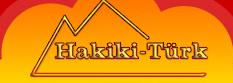 Hakiki-Türk
