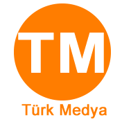 Hollanda Turk Medyasi