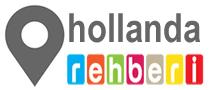 www.hollandarehberi.nl