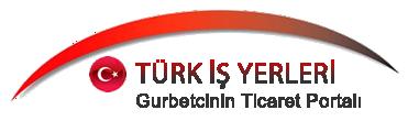 Türk İşyerleri – Gurbetçilerin Firma Rehberi