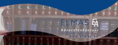Elmas EA – Hukuk Bürosu – Wormer