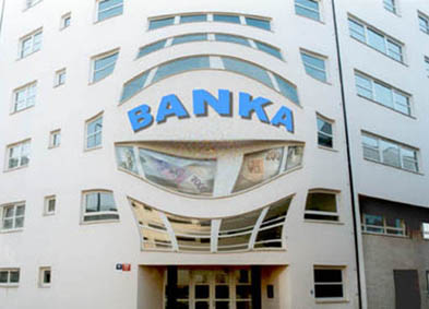 Hollandadaki Turk Bankalari – Amsterdam – Rotterdam – Utrecht