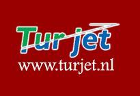TURJET B.V – Ucak Bilet satis- Acenta- Hoofddorp