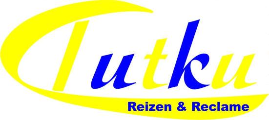 TUTKU-REIZEN – Ucak Gemi Bilet – Almere Stad