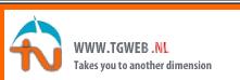 Together Internet Solutions ( Domain, Alanadi, Host Hizmetleri ) – Rotterdam