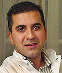 Hayri Hortoglu – Ev Doktoru – Turk Doktoru – Scheveningen