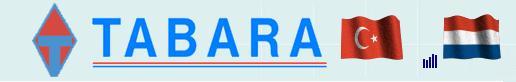 Tabara Horeca Groothandel – Tabara Horeca Toptancisi