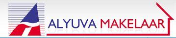Alyuva – Makelaar – Emlakci -Alim – Satim – Kira – Rotterdam