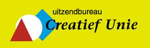 Creatief Unie BV – Uitzendbureau – Zaandam