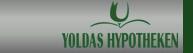 Yoldas & Partners ( Kredi Ipotek , Sigorta ) – Almelo