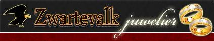 Zwartevalk – kuyumcu – saatci – dordrecht – gorichem