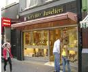 Korkmaz Kuyumcu ( Juweliers ) – BERGEN OP ZOOM