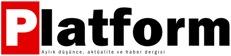 PLATFORM Dergisi – Amsterdam