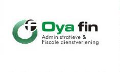 Oya Fin Administrative & Fiscale diestverlening – Rotterdam