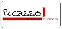 Picasso Muhasebeci – Arnhem