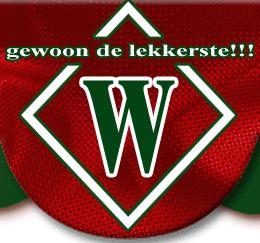 Willys Eethuis, Restourant, doner , pizza ( breda, roosendaal, rotterdam, Etten Leur )