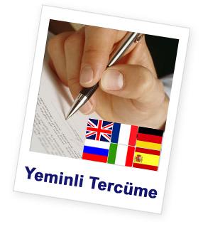 Hollandadaki Turk Yeminli Tercuman ve Tercume Buro adres Listesi