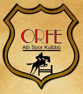 ORFE ATLI SPOR KLÜBÜ – Antalya
