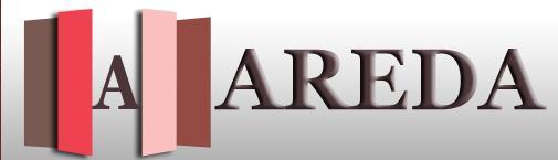 Areda – vloeistofdichte vloeren