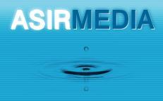 ASIR MEDIA