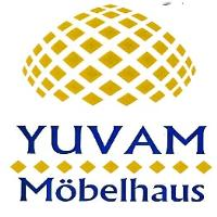YUVAM Möbelhaus – Mobilyaci – Wuppertal